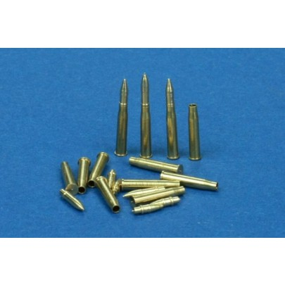1/48 RB Model 48P04 85mm L/52 ZiS-S-53 & D-5