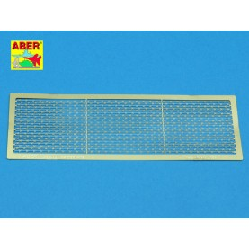 35-A013 Barbed wire